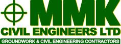 MMK Civil Engineers